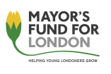 The Mayor's Fund For London